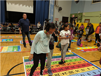 Math & Movement Family Fun Night photo thumbnail136625