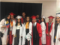 Students Awarded for Biliteracy Excellence photo 3