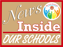 News Inside our Schools thumbnail176388