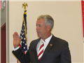 POMERICO-SWEARING-IN-MG_2283.jpg